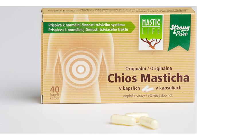 masticha-kapsle-strong